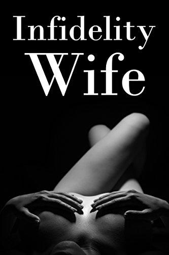 Cheating wife erotic