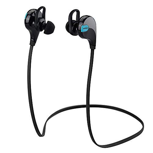 Mpow Auriculares Bluetooth, Auricular Runing Inalambricos Deportivos S