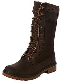 Kamik Damen Rogue9 Chelsea Boots