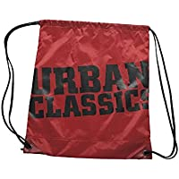 UC Gym Bag red/blk one size