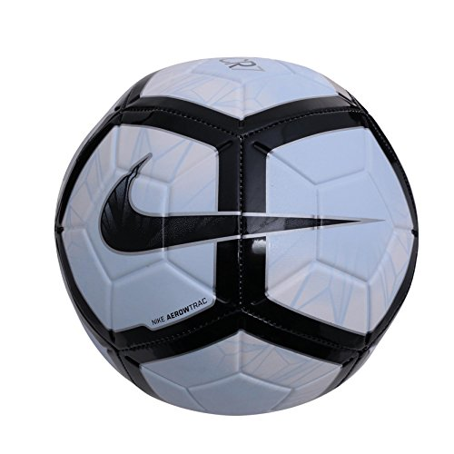 BALON FUTBOL NIKE Unisex Nike CR7 Prestige Football