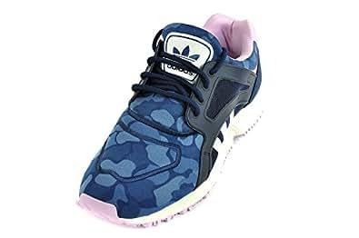 adidas - Shoes - Chaussure Racer Lite - Bleu - 37 1/3