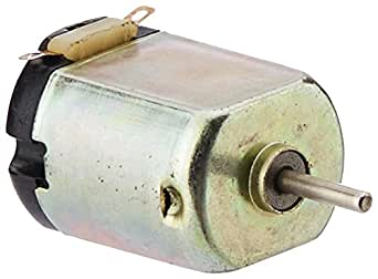electric motor. REES52 12v Dc Motor Toy Electric High Rpm Electric Motor