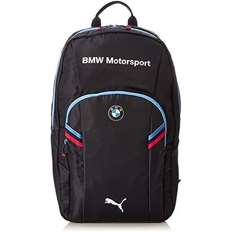 Puma Bmw Motorsport, Unisex-Erwachsene Tasche
