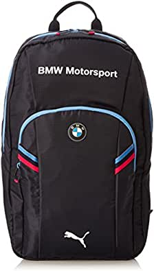 puma bmw motorsport sac dos loisir chaussures et sacs. Black Bedroom Furniture Sets. Home Design Ideas
