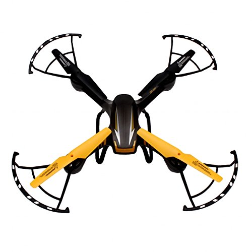 41J2cAHwN2L. SS500  - Skytech TK107 W WiFi FPV Real Time 2.4G 4CH 6 Axis RC Quadcopter Drone 0.3MP CAM