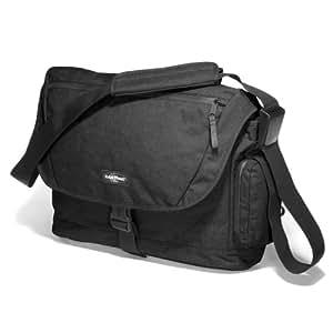 Eastpak Unisex Pytt Laptop Bags - Black
