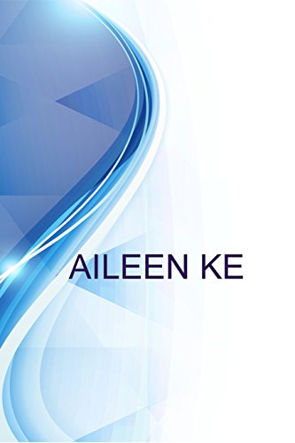 aileen-ke-market-strategy-planning-at-procter-gamble