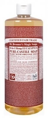 dr-bronners-magic-pure-castile-soap-organic-eucalyptus-32-oz-by-dr-bronners-all-one