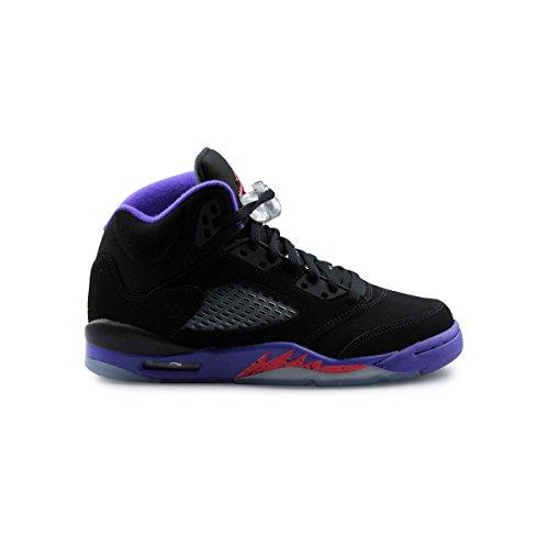 Nike 440892-017