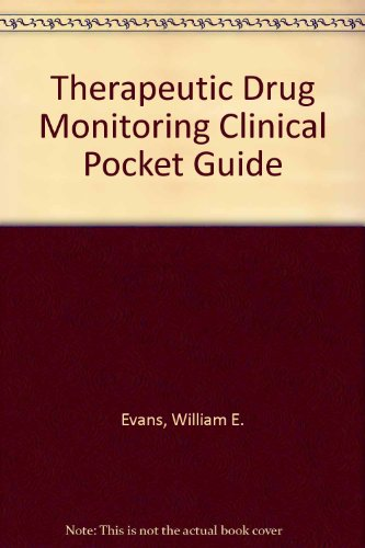 therapeutic-drug-monitoring-clinical-pocket-guide