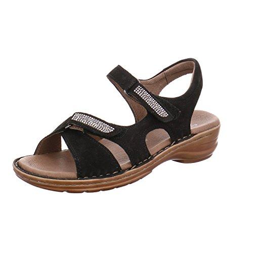 Semplici sandali i sandali della clip punta aperta , bianca , US8 / EU39 / UK6 / CN39