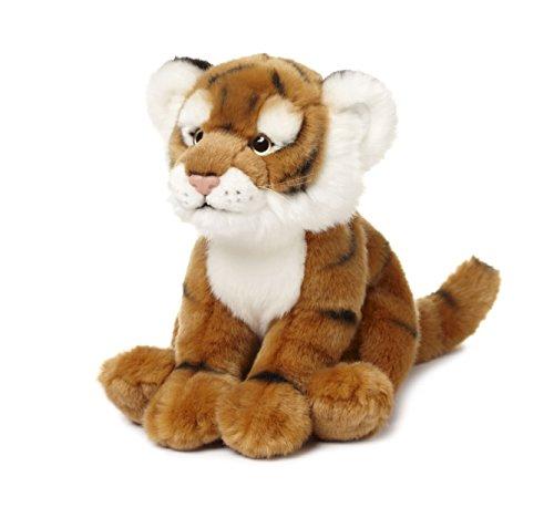 wwf-23cm-plush-tiger-wildlife