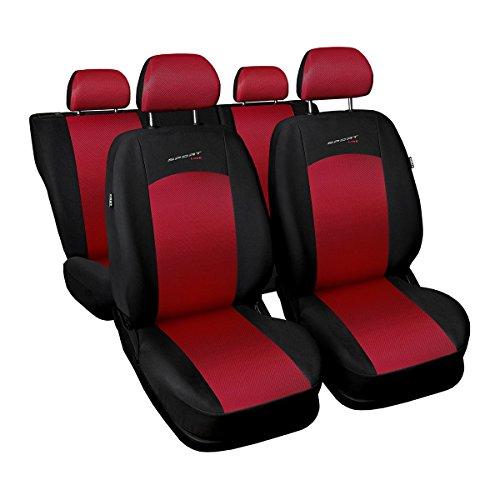 s-rd-universal-fundas-de-asientos-compatible-con-hyundai-accent-atos-galloper-getz-i10-i20-i30-i40-i