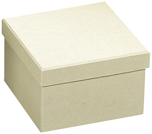 knorr-prandell-cartapesta-box-10-cm-square-793
