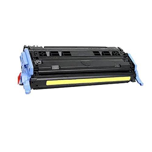 perfectprint-compatible-virador-cartucho-reemplazo-para-hp-laserjet-1600-2600n-2605-605dn-2605dtnmfp