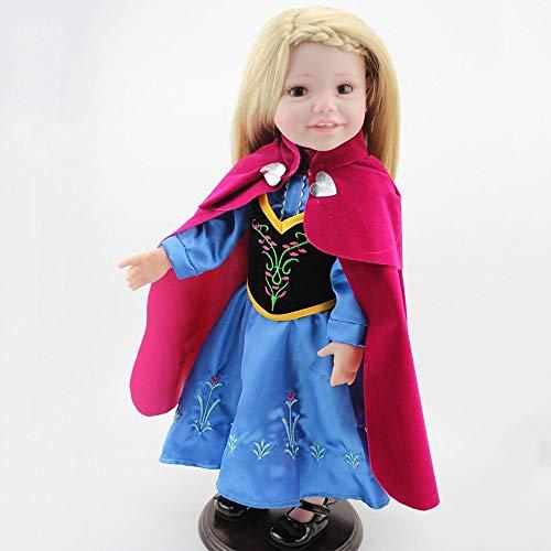 lquide Reborn Puppen Schlafen Voll Vinyl Real Girl Mini Reborn Baby Realistische Baby Dolls Geschenke Spielzeug -