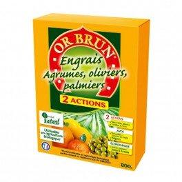 engrais-granules-oliviers-et-agrumes-800g-or-brun