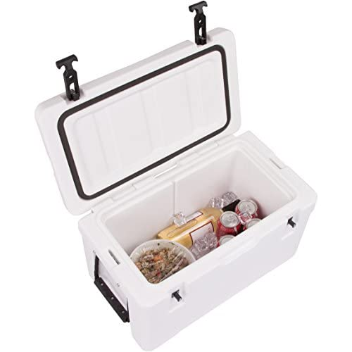 41J2ldOA8bL. SS500  - Rotomolded Cooler & Ice Chest by Trademark Innovations