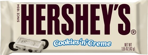 hersheys-lot-de-4-tablettes-chocolat-blanc-oreo-cookie-cream-43g-4x43gr