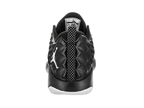 Nike Jordan Extra Fly 854551 110 Bianco (White/Black)
