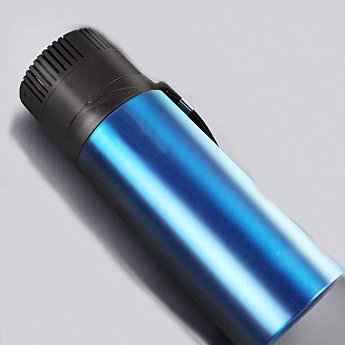 WSXG Tragbare Insulin kühle Box versteckte Auto Zu Hause Smart Mini Schnelle Kühlung Kühlschrank Multi-Funktions-Cup Aufladen Kreativ -