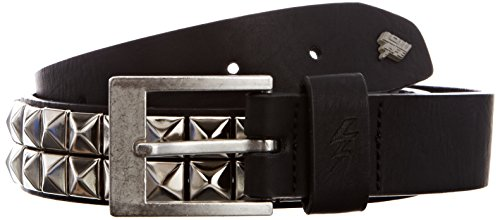 Lowlife of London Dub - Ceinture - Mixte