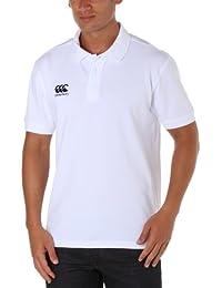 Canterbury Waimak Polo Shirt Polo homme