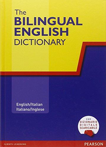 the-bilingual-english-dictionary-con-aggiornamento-online