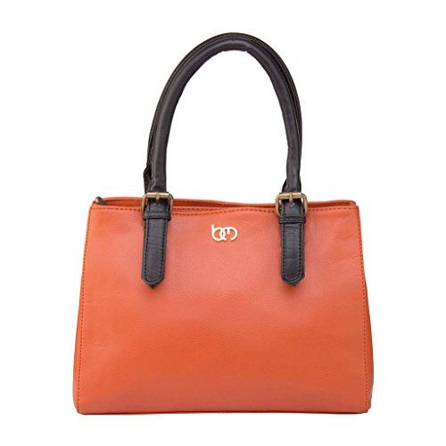 Bagsy Malone Cardinal Lobelia Handbag