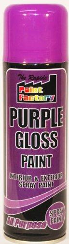 purple-gloss-interior-exterior-spray-paint-250ml