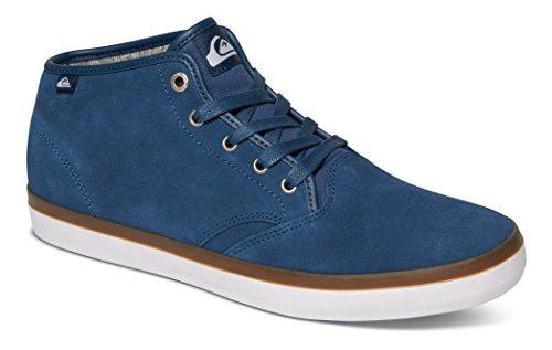 quiksilver-shorebreak-derby-homme-bleu-blau-blue-blue-white-xbbw-42