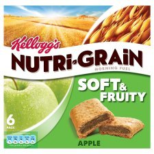 nutri-grain-apple-breakfast-bars-120g