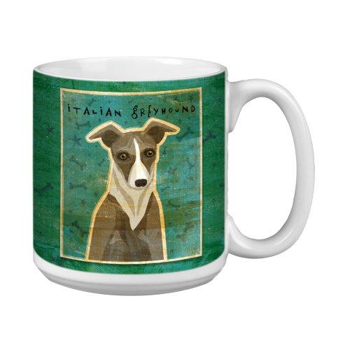 tree-free-greetings-20-oz-bianco-e-grigio-italian-greyhound-john-w-golden-artful-jumbo-tazza