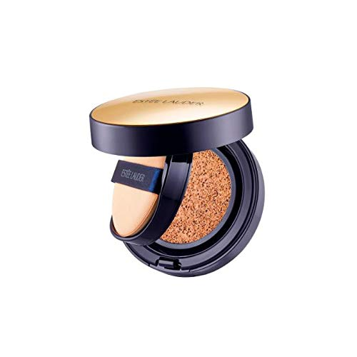 Estée Lauder Makeup Gesichtsmakeup Double Wear Cushion Compact BB SPF 50 Nr. 4C1 Outdoor Beige 12 g -