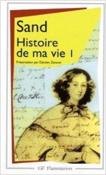 Histoire De Ma Vie Tome 1 [Pdf/ePub] eBook