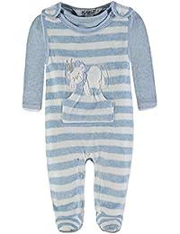 Kanz Unisex Baby Strampler 1516601