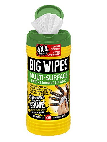big-wipes-2440-de-nettoyage-lingettes-lot-de-80