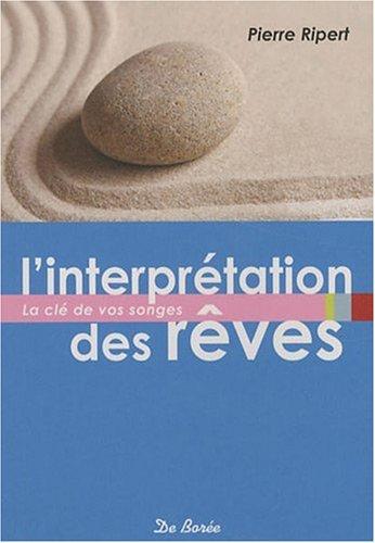 Interprétation des Reves (l')