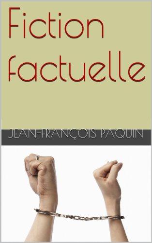 Fiction factuelle
