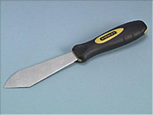 stanley-dynagrip-putty-knife-0-28-654