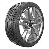 BERLIN Tires SUMMER UHP 1 205/55/16 91 V - B/C/72dB Sommer (PKW)