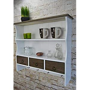 Kuchenregal Vintage Gunstig Online Kaufen Dein Mobelhaus
