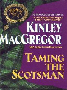 taming-the-scotsman-brotherhood-macallister-series