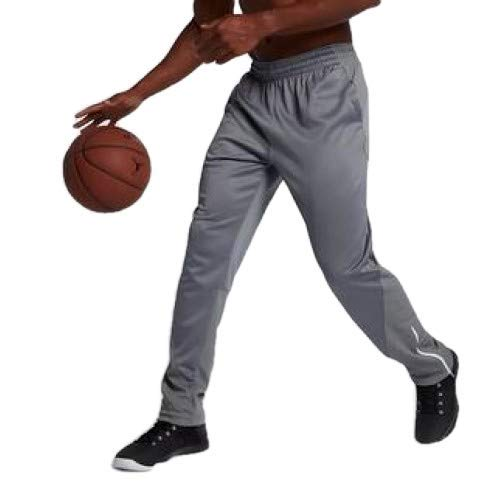NIKE Air Jordan Men's Dri Fit Flight Basketball Pants - Air Jordan Flight