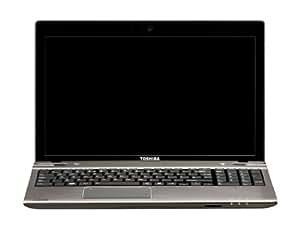 "Toshiba Satellite P850-304 Ordinateur portable 15,6"" (39,62 cm) Intel Core i7 1 To RAM 8192 Mo Windows 7 Edition Premium Nvidia GeForce 630M argent precieux"
