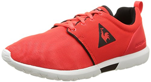 Le Coq Sportif Dynacomf Classic, Baskets Basses Homme