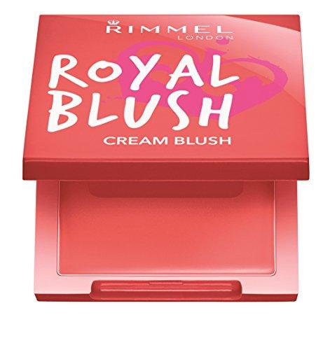 rimmel-london-royal-blush-cream-to-powder-cream-blush-35g-003-coral-queen