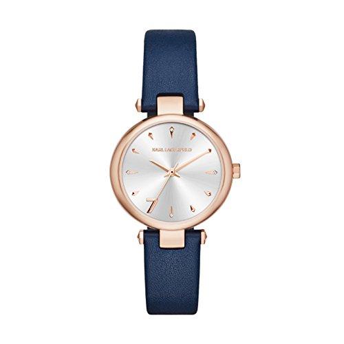 Orologio da Donna Karl Lagerfeld KL5007