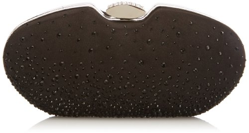 Griffith Park ZLR210, Pochette Donna Nero (Black)